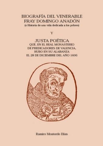 libro-venerable-portada