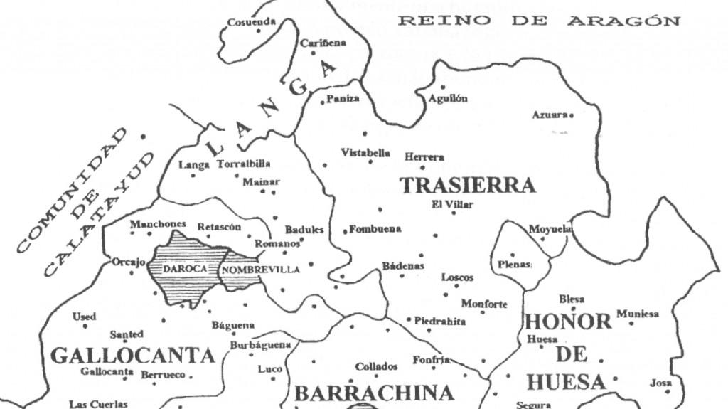 mapa comunidad daroca1_cr