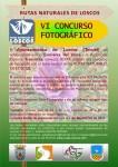 6concursofotoloscos11w