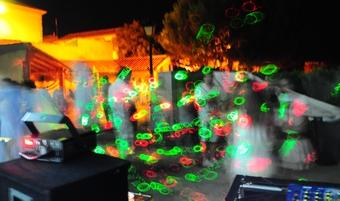 IbizencaLoscos2011_268_cr1