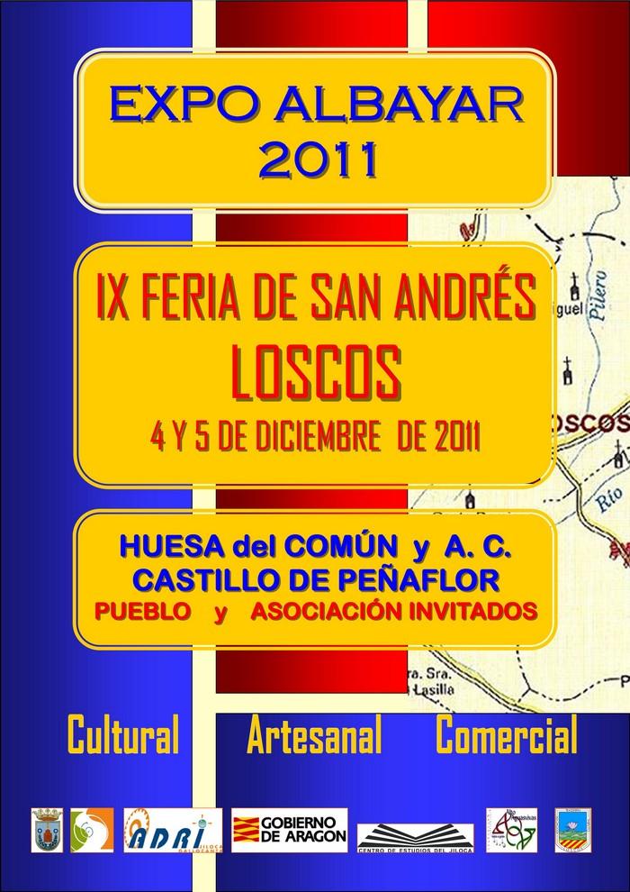 cartel2011w