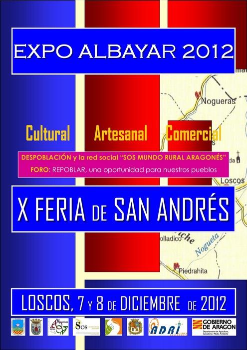 2012-CARTEL-FERIA-ALBAYAR-2012-WEB