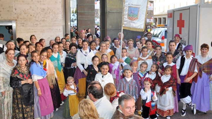 Pilar2012sel_087wW