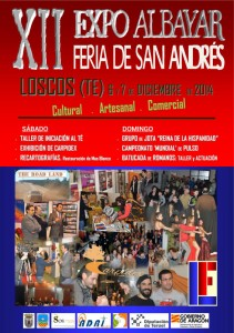 cartelferia14web