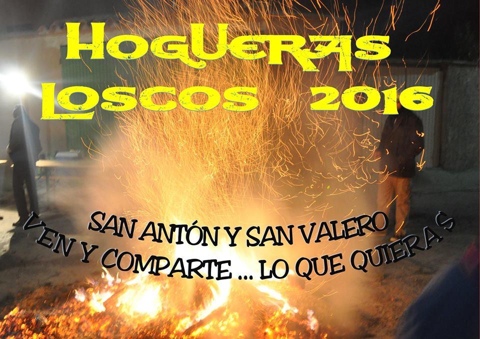 hogras2016