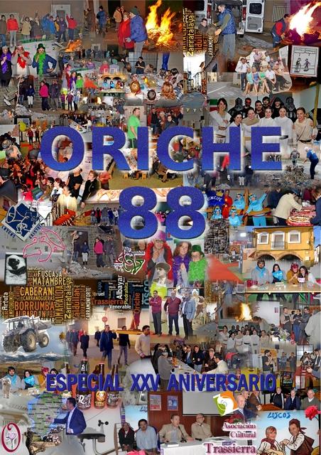 Portada O88