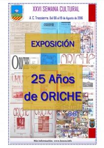 Expo  … <a class=