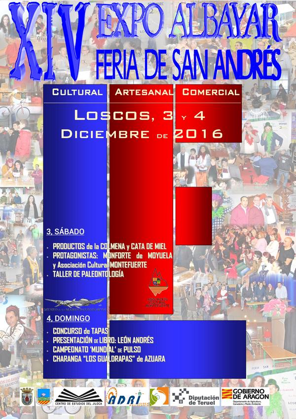 2016-feria-albayar-final-web