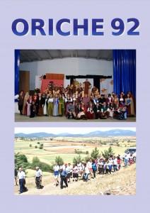 Oriche92Portadas
