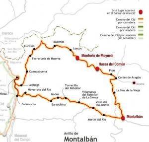 002-Anillo-de-Montalban-(C)