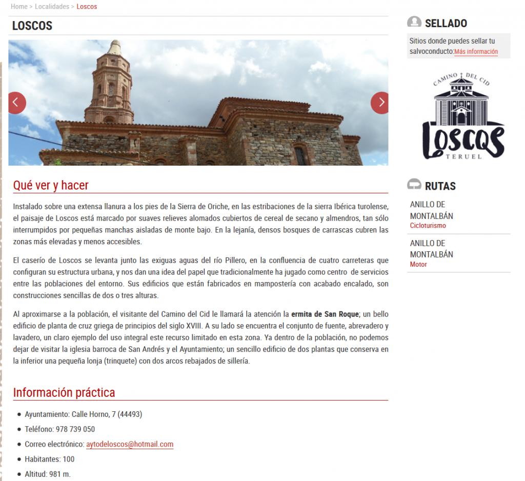 Screenshot-2017-10-30 Loscos