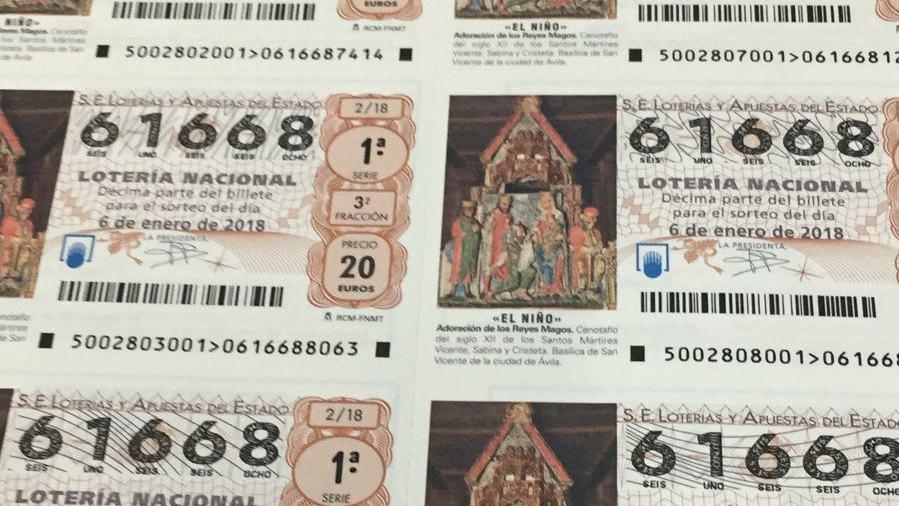 loterianiño18decimos