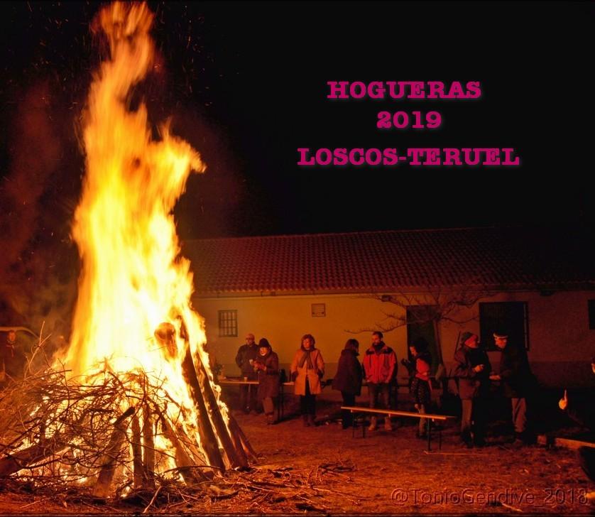 Hogueras_2019